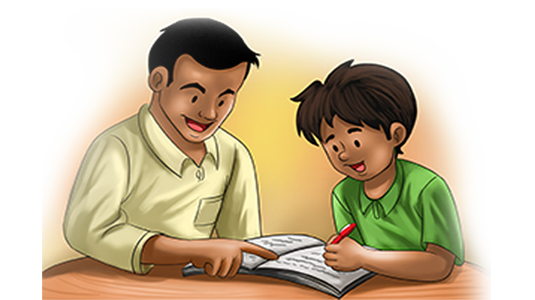 Home Tutor Site Find Home Tutors Home Tuitions Tution